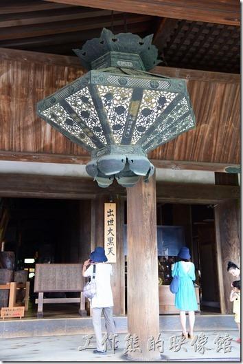 日本-京都清水寺10