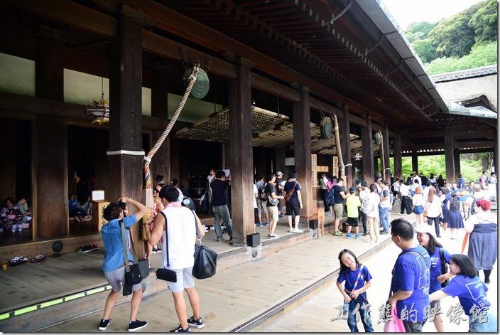 日本-京都清水寺11