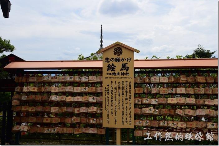 日本-京都清水寺17