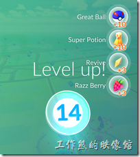 Pokemon-Go-leve14
