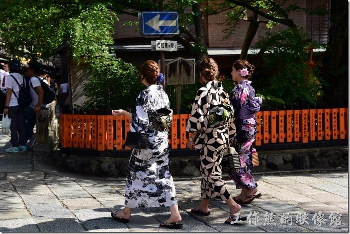 日本-花見小路05