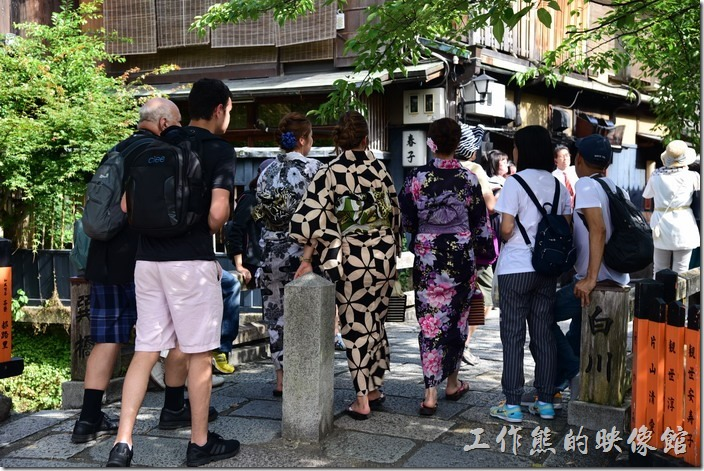 日本-花見小路07