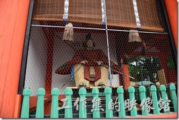 日本-八阪神社08