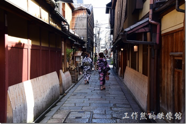 日本-花見小路08