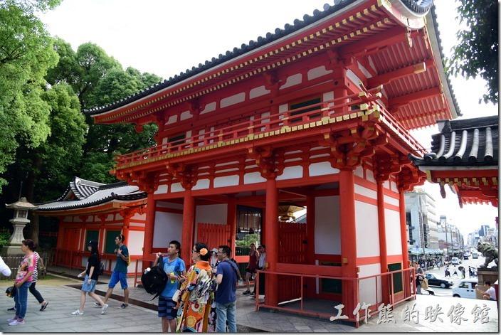 日本-八阪神社09