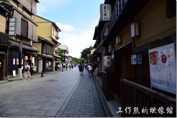 日本-花見小路15