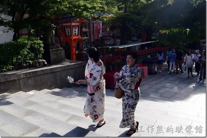 日本-八阪神社18