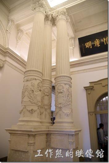 台南-舊地方法院10