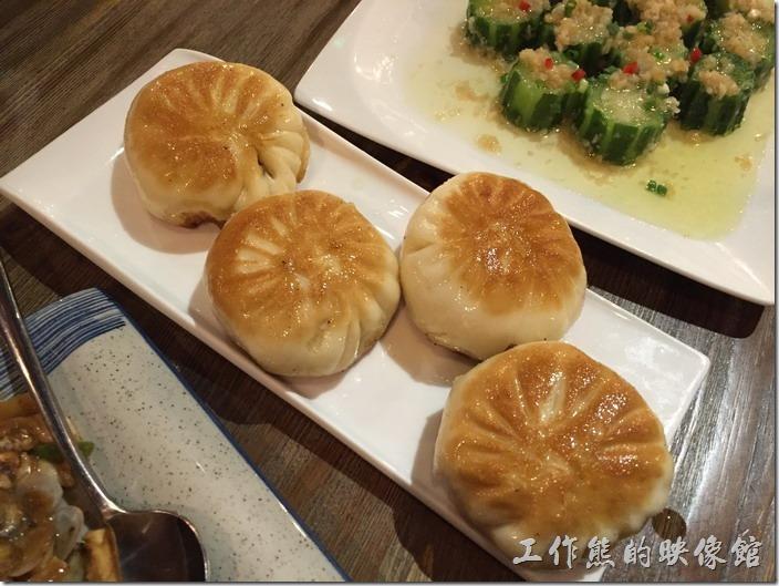 昆山-皇后餐廳港式料理12