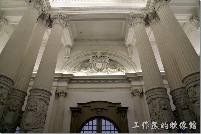 台南-舊地方法院13