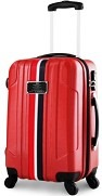 rowana-PC-21-red1