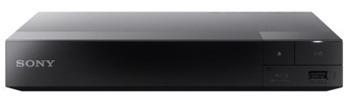 [敗物開箱]可以上網的SONY BDP-S1500藍光播放機Yahoo