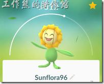 Pokemon-go-Sunflora