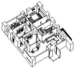 我的室內裝潢經驗:與室內設計師對談新房設計需求