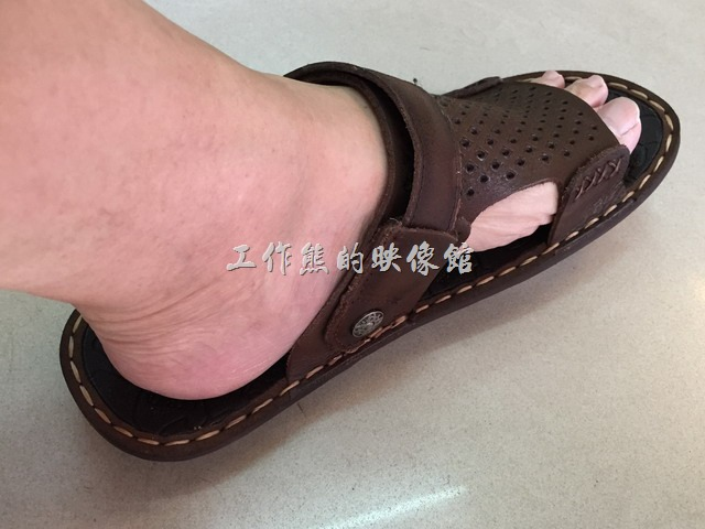 台南安平-駿益製鞋行07