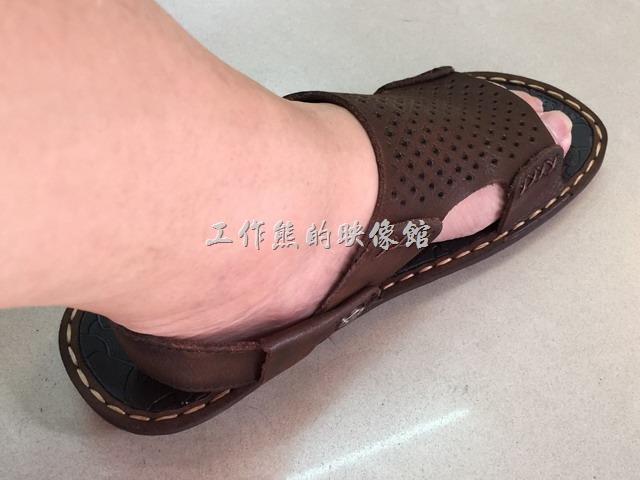 台南安平-駿益製鞋行08