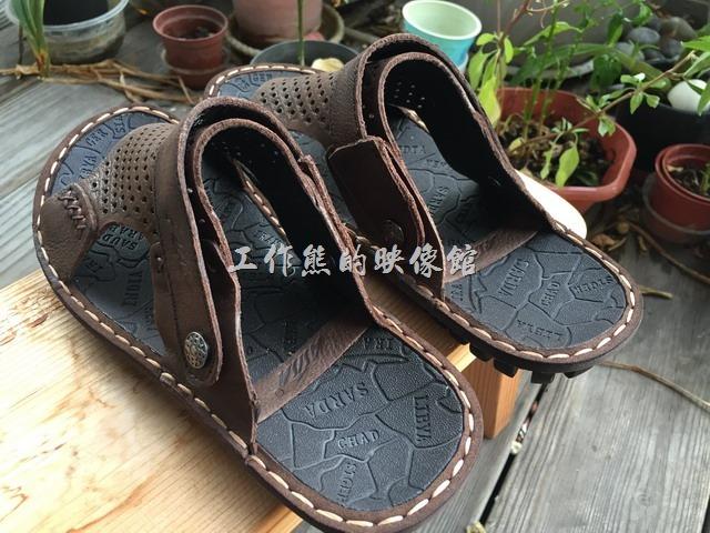 台南安平-駿益製鞋行09