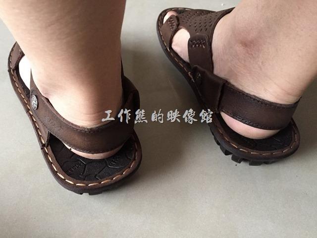 台南安平-駿益製鞋行14