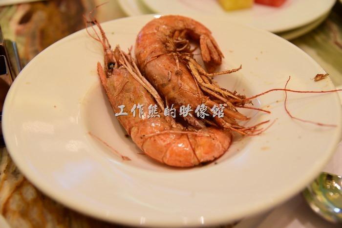 台中林酒店20