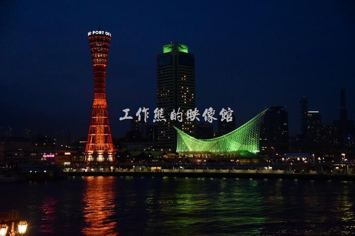 日本-神戶港01