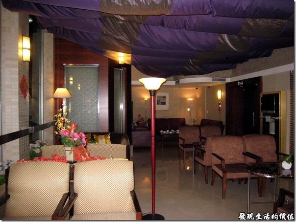 台北-麗湖大飯店11