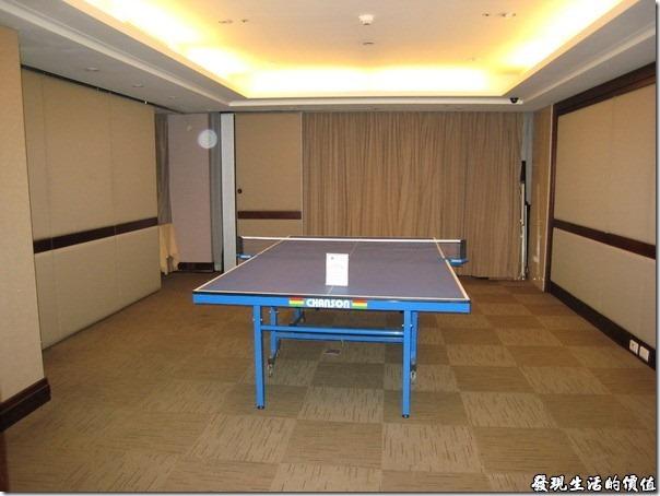 台北-麗湖大飯店13