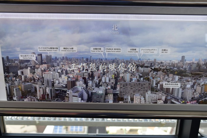 日本-通天閣33