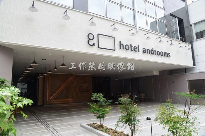 日本-Hotel_androoms06