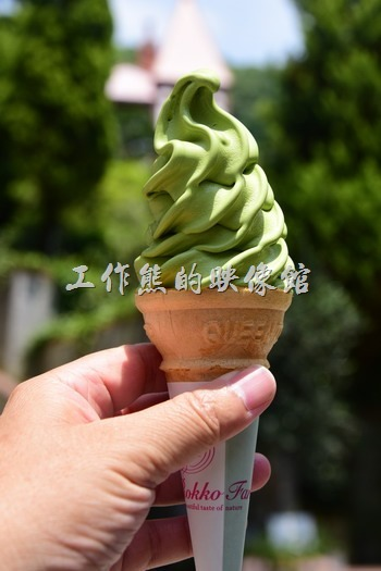 日本北野-六甲牧場03
