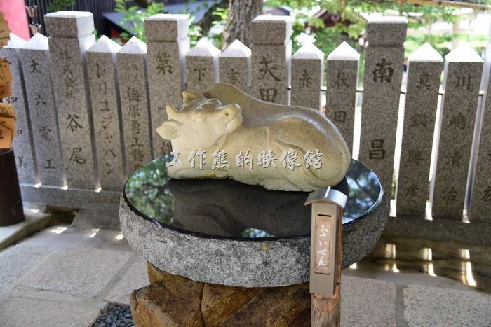日本北野-異人館18