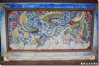 台南-孔子廟67