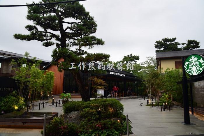 日本宇治-平等院18