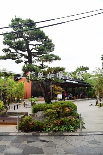 日本宇治-平等院19