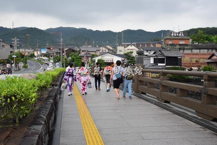 日本宇治-平等院22