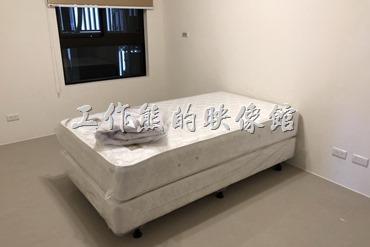 台南-進泰彈簧床09