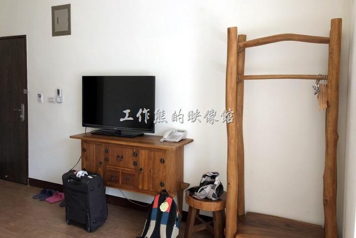 馬祖南竿隴之悅驛宿05