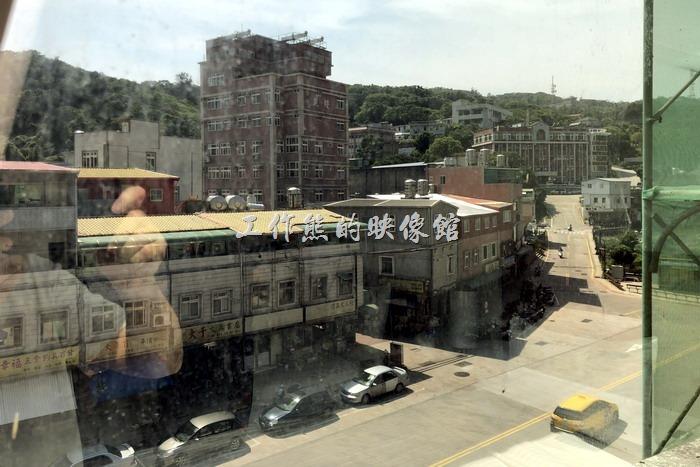 馬祖南竿隴之悅驛宿06