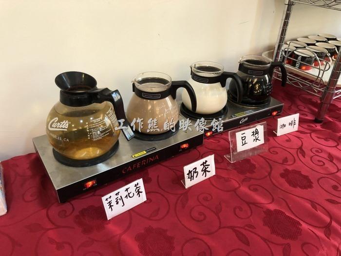 馬祖南竿隴之悅驛宿11