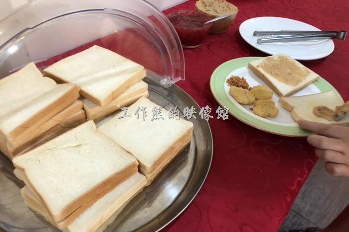馬祖南竿隴之悅驛宿16
