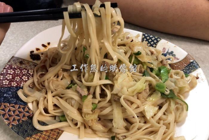 馬祖南竿-大眾飲食店04