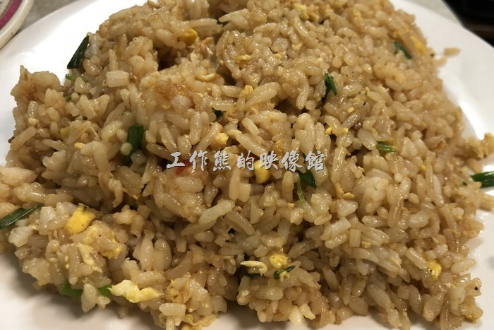 馬祖南竿-大眾飲食店09