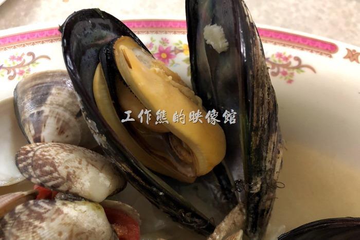 馬祖南竿-大眾飲食店10