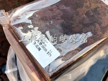 台南-義豐阿川冬瓜茶09
