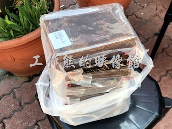 台南-義豐阿川冬瓜茶10