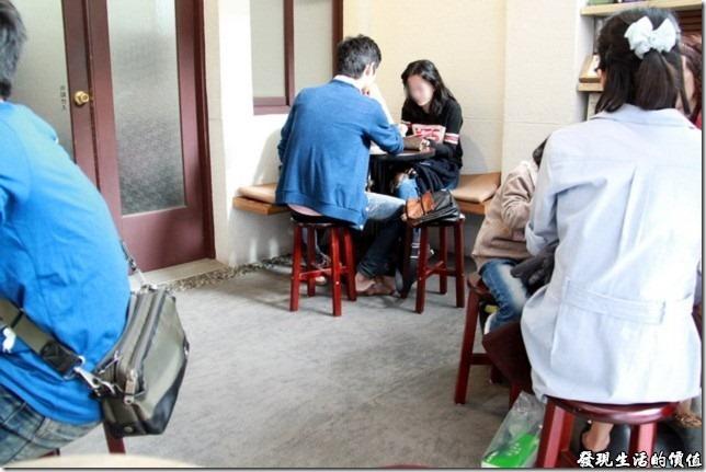 台南-寮國咖啡02
