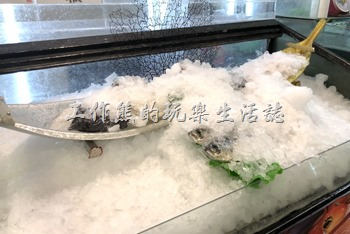 宜蘭蘇澳-海之宴平價快炒餐廳03