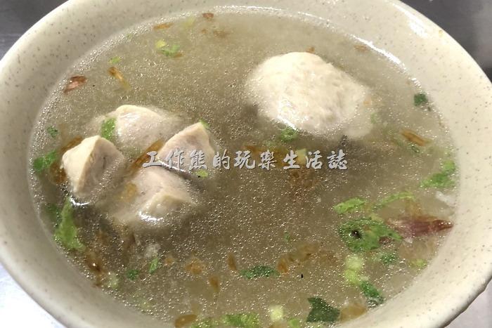花蓮-玉里麵06