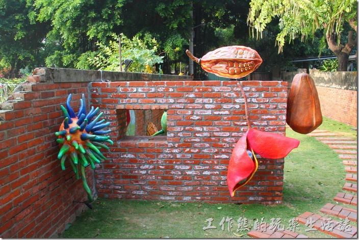 台南-321巷藝術聚落33