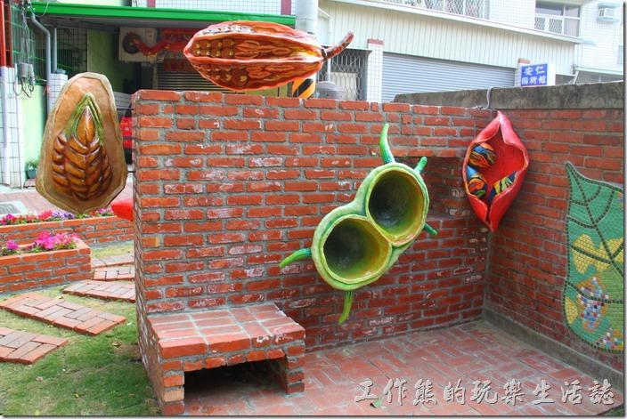 台南-321巷藝術聚落35