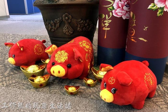 《生活達人》盤點台灣農曆過年的一些習俗
